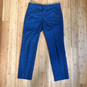 BR Ryan Fit Trouser Jeans